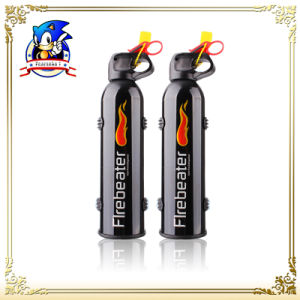F1 Fire Extinguisher (Blue) (F-065)