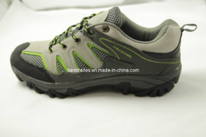 Comfortable Hiking Shoes