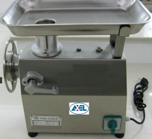 Electric Meat Mincer (AXEL-22#)