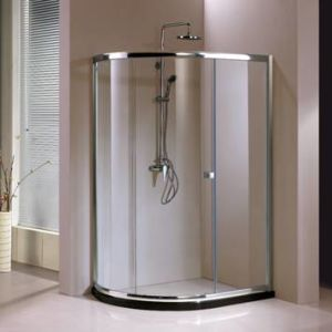Quadrant Shower Enclosure  (HR2392C)