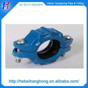 Style 77 Grooved Coupling