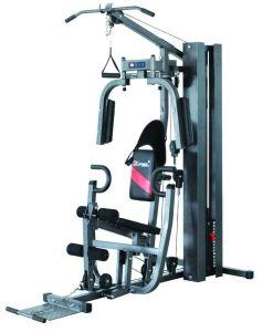 China Home Gym 3001c Fitness