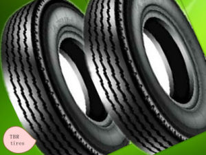 Radial Truck Tires/TBR Tire/Tyre with DOT, ECE pictures & photos