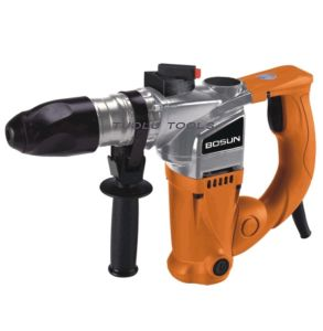 china 900w double function electric pick gun jack hammer china