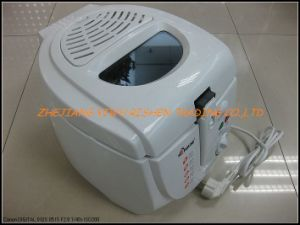 Deep Fryer (7239)