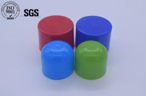 Plastic Lid Injectoon Mould for Customize Spray Lid pictures & photos