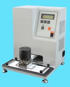 Printing Ink Durability Tester Manufacturer pictures & photos