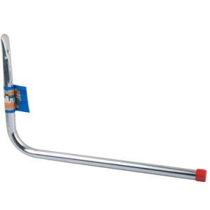 Garage Utility Hook For Hanging Tools