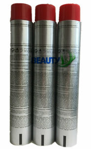 40mm Dia Cosmetic Tubealuminum Collapsible Tubes pictures & photos