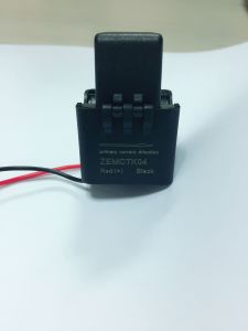 16mm Hole 3000: 1 100A/33.3mA 0.5class Split Core Current Sensor/ Current Transducer for Power Measurement pictures & photos