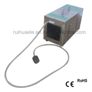 Ce and RoHS 220V Portable Stainless Steel Ozone Generator pictures & photos