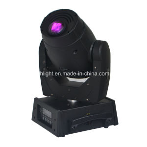 150W Gobo Spot Stage LED Moving Head Light