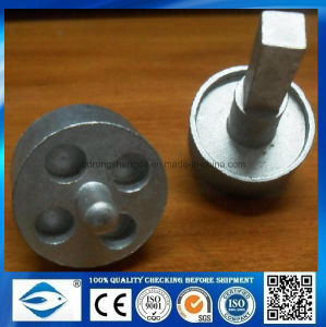 China Investment Casting Manufacturers pictures & photos
