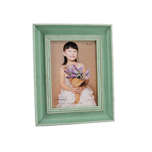 New Design Spring PS Photo Frame pictures & photos