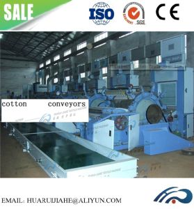 China Dental All, Dental All Manufacturers, Suppliers, Price