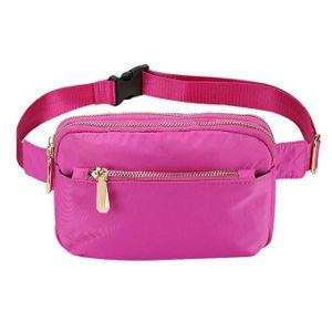 6c3569765bc4 China Women Waist Bag, Women Waist Bag Wholesale, Manufacturers ...