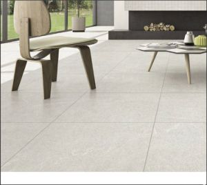 Marble Like Porcelain Tiles for Outside and Inside