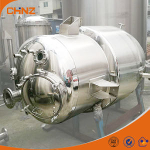 Natural Pigment Multifunctional Extraction Machine/Extractor / Extracting Tank for Sale