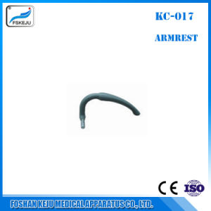 Armrest Kc-017 Dental Spare Parts for Dental Chair pictures & photos