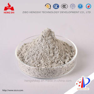 6000-10000 Meshes Silicon Nitride Powder pictures & photos