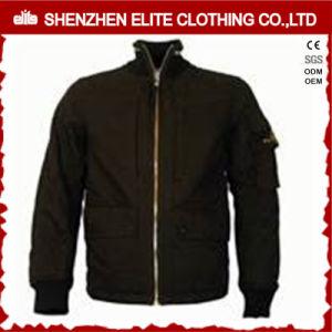 c20044691 China Flight Jacket, Flight Jacket Wholesale, Manufacturers, Price ...
