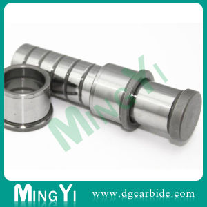china exw price guide post sets with bushing for auto parts china rh mingyipunch en made in china com Window Cleaning Pricing Guide car parts pricing guide