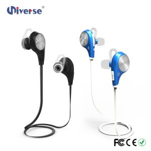 Wireless Waterproof Earbuds Bluetooth China OEM/ODM Manufactor