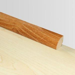China Quarter Round 1 4 Wood Moulding Laminate Molding Flooring