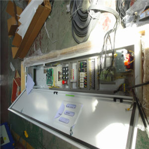 Elevator Lift Vvvf Control Cabinet pictures & photos