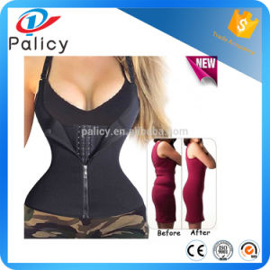 f44517bc9 China Sauna Neoprene Slimming Pants Body Shaper - China Slimming Pants