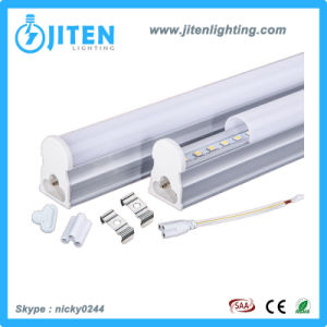 T5 LED Tube Light, LED Light Tube, Tube Light Fixture 16W 1.2m, 2 Years Warranty pictures & photos