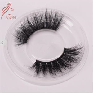 df92ddaa98d China Best Eye Lashes, Best Eye Lashes Manufacturers, Suppliers, Price    Made-in-China.com