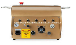 7 in 1 Cavitation Ultrasonic RF Photon Multipolar RF Weight Loss Beauty Machine pictures & photos