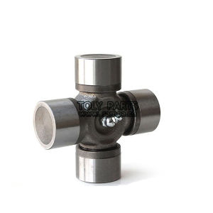Proper Shaft Universal Coupling Joint for Hino pictures & photos