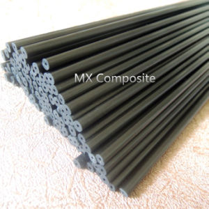 High Thickness Carbon Fiber Tube pictures & photos