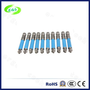 Magnetic Drilling and Screwdriving Multifunction Electrical Screwdriver Bits Set pictures & photos