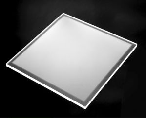 UK Hot-Saled Magnetic LED Light Box pictures & photos