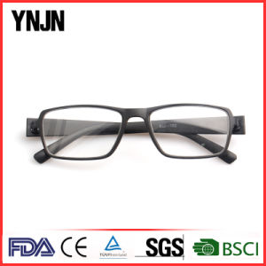 Ynjn Most Polpular Personal Optics Reading Glasses (YJ-RG182) pictures & photos