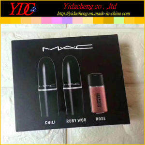mac cosmetics made in china