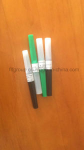 Disposable Pen Type Vacuum Blood Collection Needles with High Quality pictures & photos
