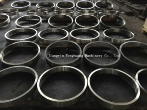 Single Type Free Forging Ring pictures & photos