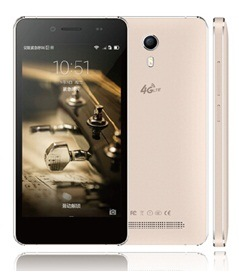 High Quality 4G Smart Mobile Phone, Unlocked Mobile Phone, OEM/ODM Phones pictures & photos