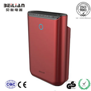 Air Purifier with Healthy Air Protect Alert From Beilian pictures & photos
