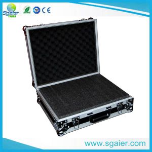 Shockproof Flight Case for Stage Equipments and Audio pictures & photos