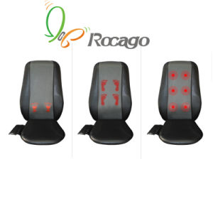 Health Care Equipment Foot Stepping Massage Cushion pictures & photos