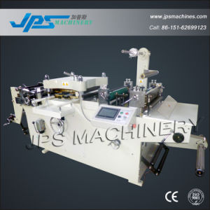 LCD Backlight Film Die-Cutter Machine pictures & photos