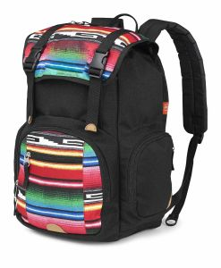Leisure Backpack pictures & photos