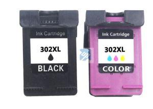 Tinta Printer Hp Deskjet 2135