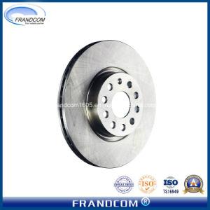 Brakes And Rotors >> China Braking News For Autoparts Just Brakes And Rotors