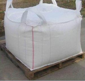 1 Tonne Bags Bulk Jumbo Fibc